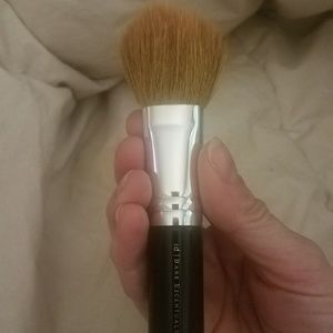 Bare Escentuals Flawless Face Brush NWOT
